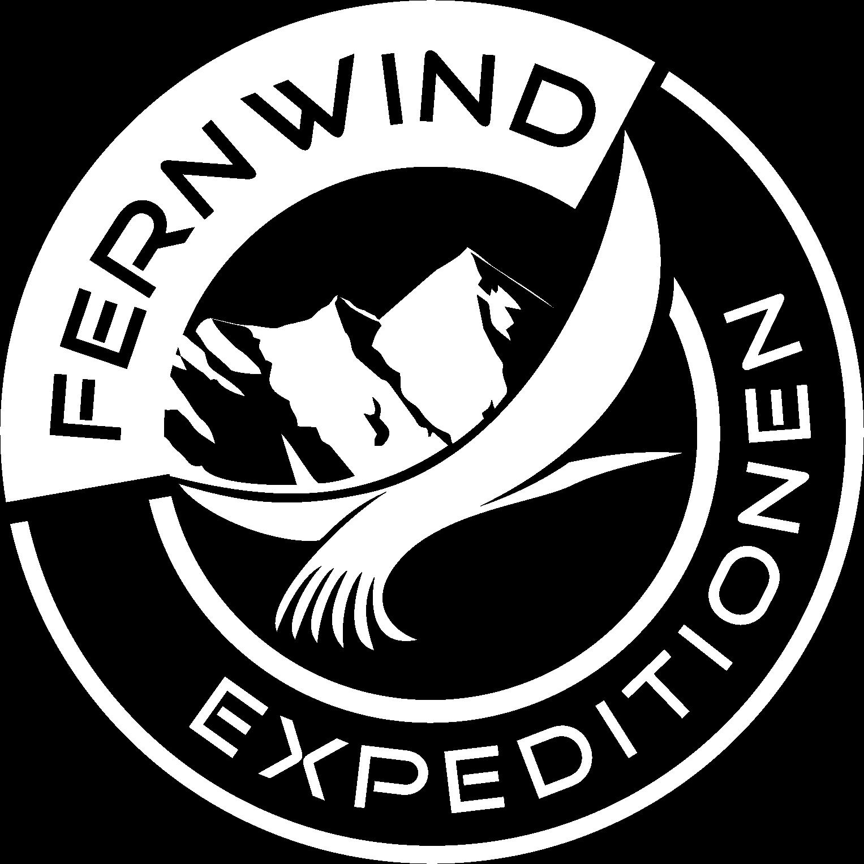 FernWind